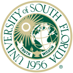 Marketing Degree from USF