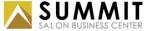 Summit Salon Business Center