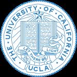Creative Writing at UCLA